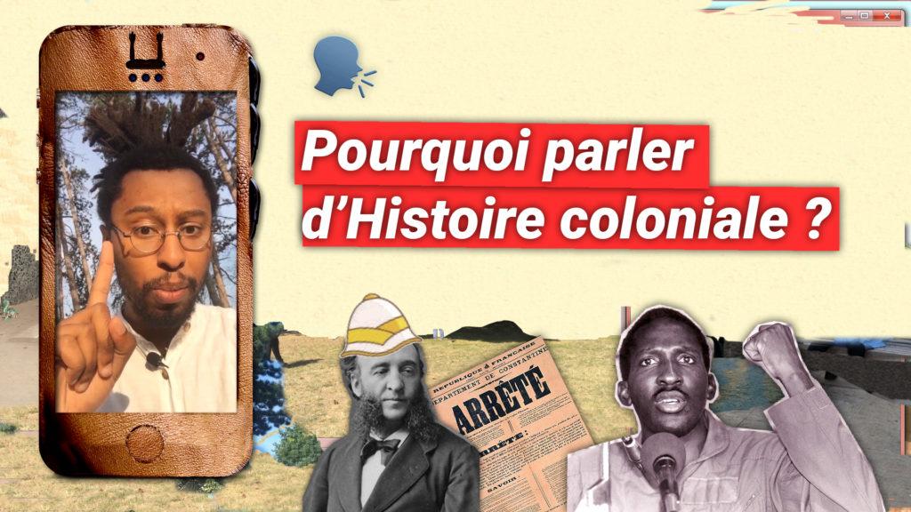 © Seumboy € pour Histoires Crépues