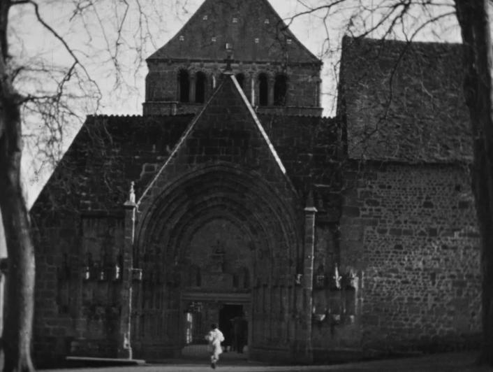 © Cinémathèque de Nouvelle-Aquitaine